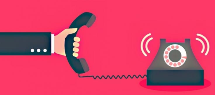 helpline-naples-dobedoo-ng58im25wzq75pcwf2o2smuqc8r7ec75m14rhj0omk