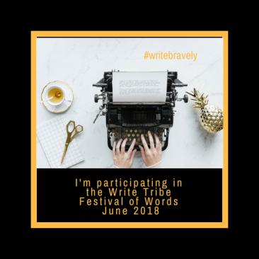 Badge-for-Write-TribeFestival-of-Words-June-2018